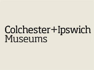 Colchester and Ipswich Museums