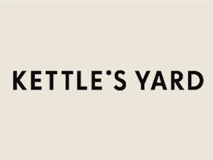 Kettle's Yard