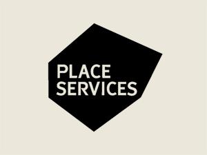 Place Services